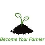 Become Your Farmer